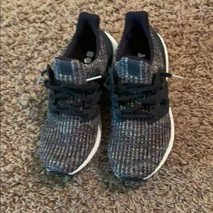 Men's Adidas ultraboost perfect condition